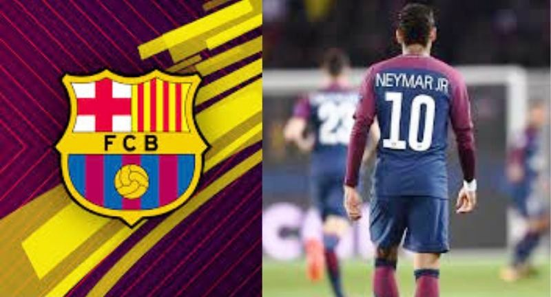 Neymar can return to Barcelona