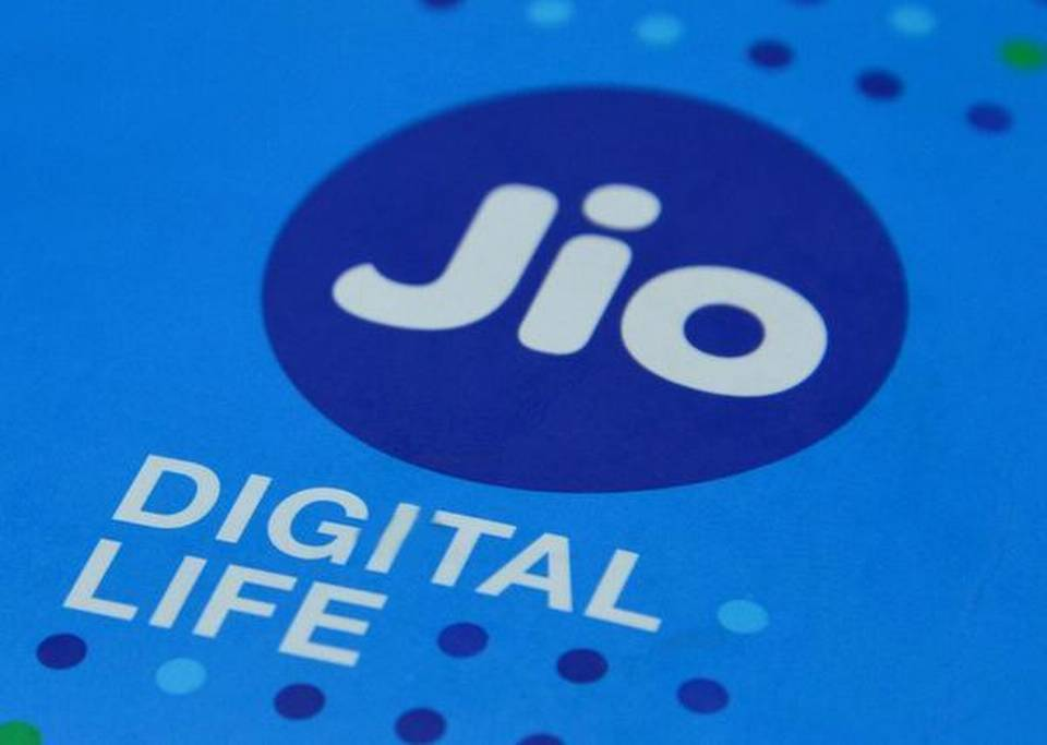 Jio announces its new prepaid plans