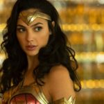 Wonder Woman 1984 Trailer Launched : Wonder Woman Back In Action